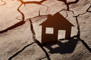 La garantie des vices cachés en immobilier expliquée en 3 points