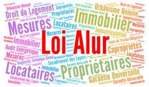 Copropriétaires vendeurs : les nouvelles obligations de la loi ALUR