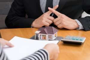 Promesse de vente et refus de prêt immobilier : quelles conséquences ?