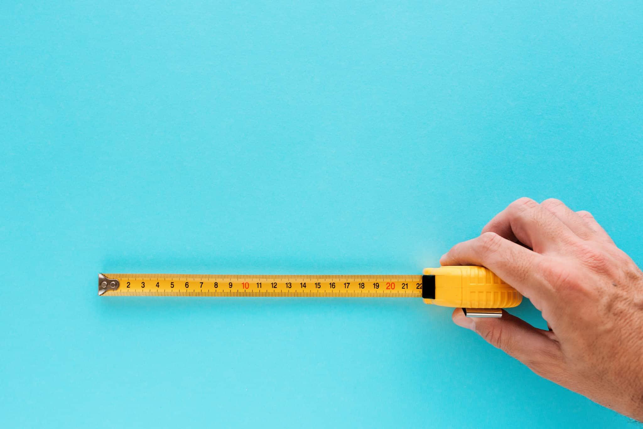 Loi CARREZ : quelle responsabilité pour le professionnel chargé de mesurer un appartement ?