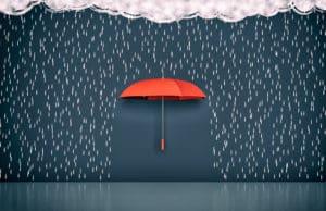Harvey, Irma… ouragans et autres catastrophes naturelles : déclarer le sinistre
