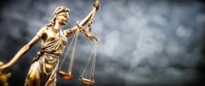Quand le syndic de copropriété ne respecte pas la loi…