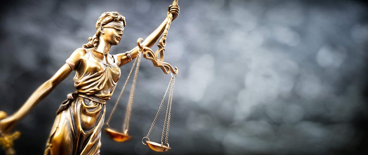 You are currently viewing Quand le syndic de copropriété ne respecte pas la loi…