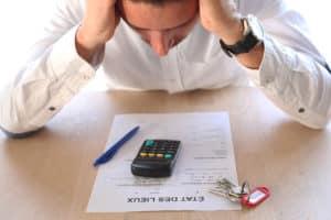 État des lieux de sortie VS constat d'huissier, et devis de réparation VS factures