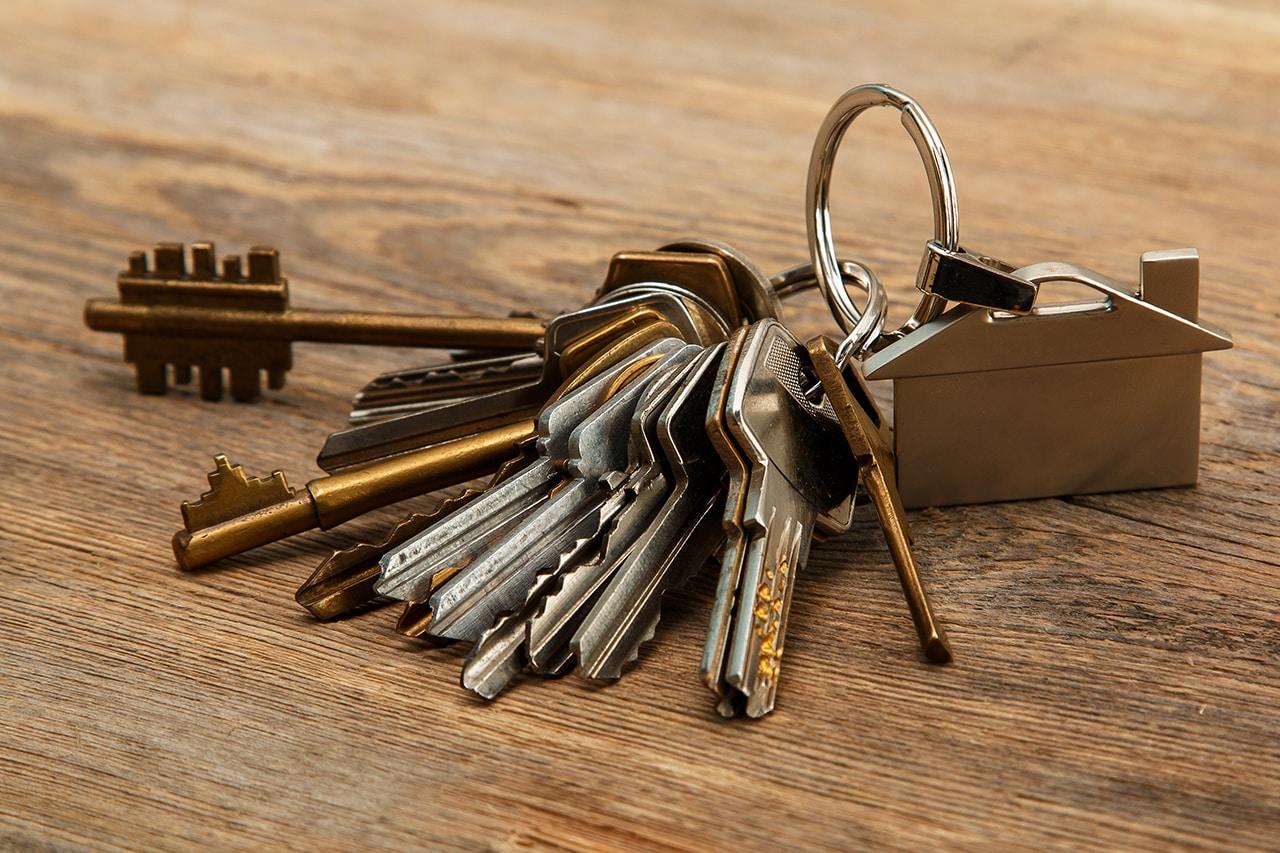 Quand l'ancien syndic ne veut pas « rendre les clés »