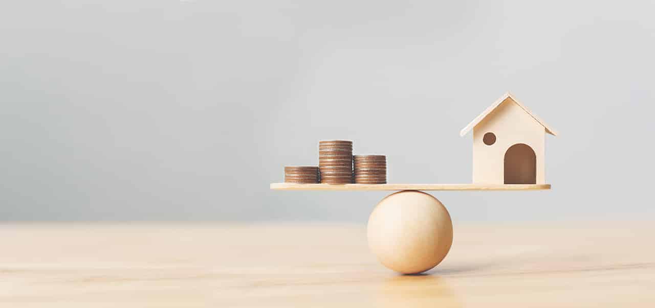 L'indemnisation de la perte de l'avantage fiscal