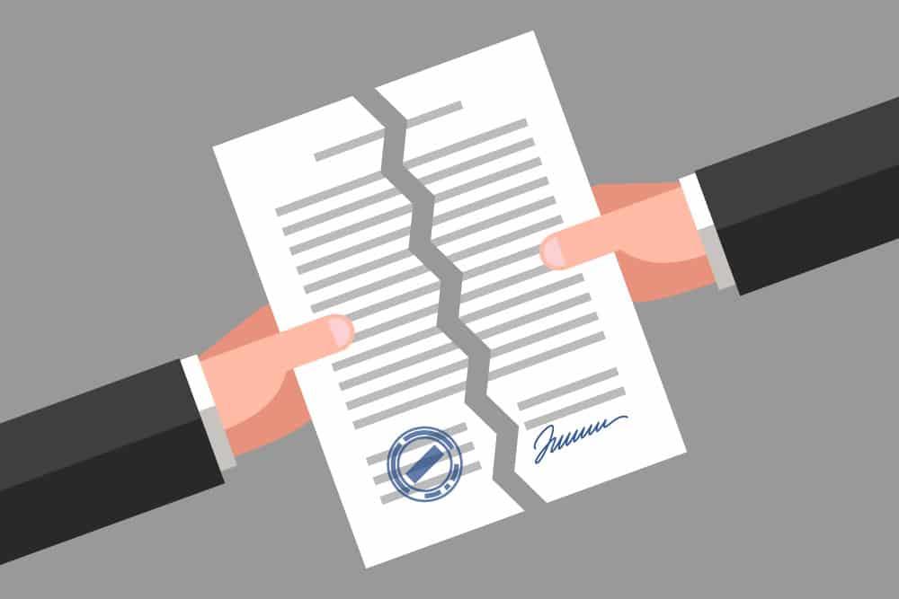 LMNP, résidences-services : la résiliation du bail commercial par l'exploitant