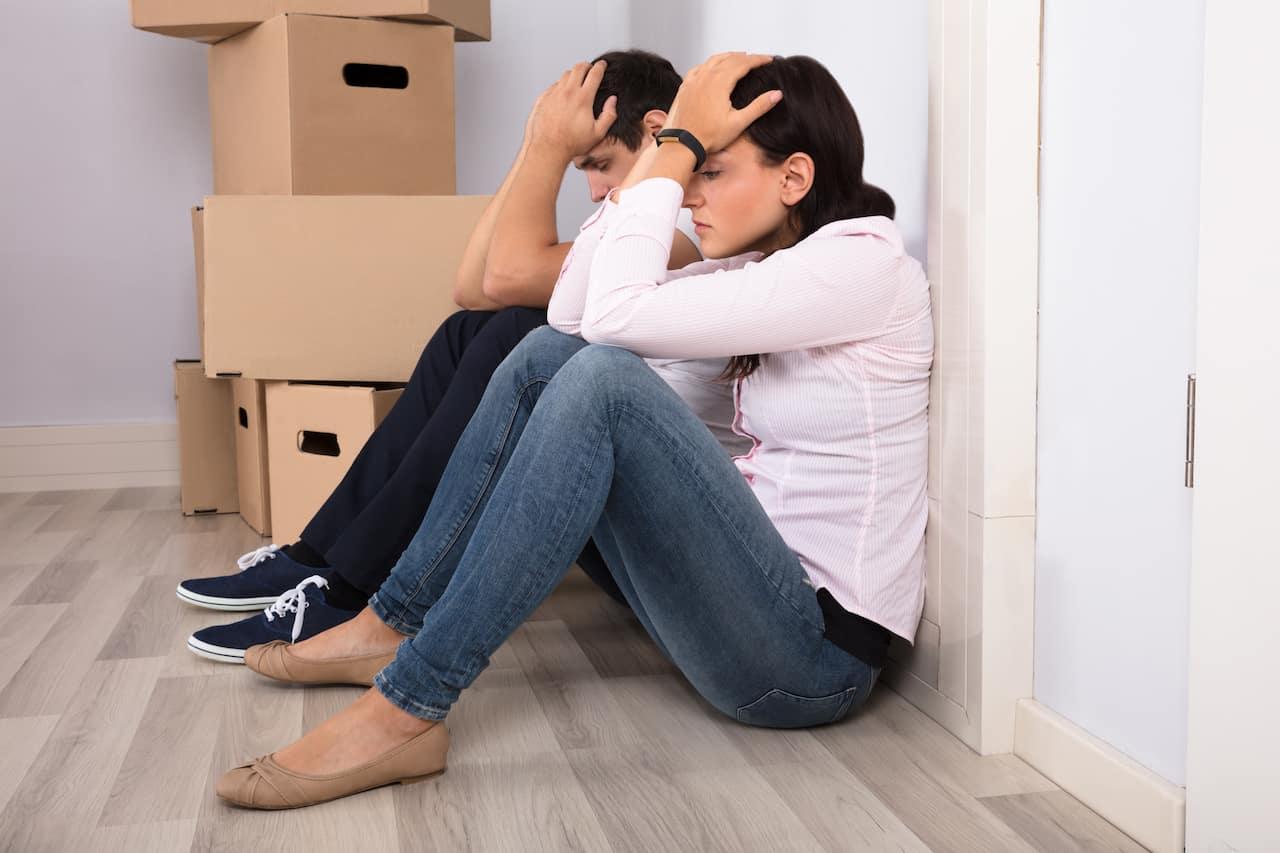 Bail d'habitation : la délicate question du congé donné au locataire