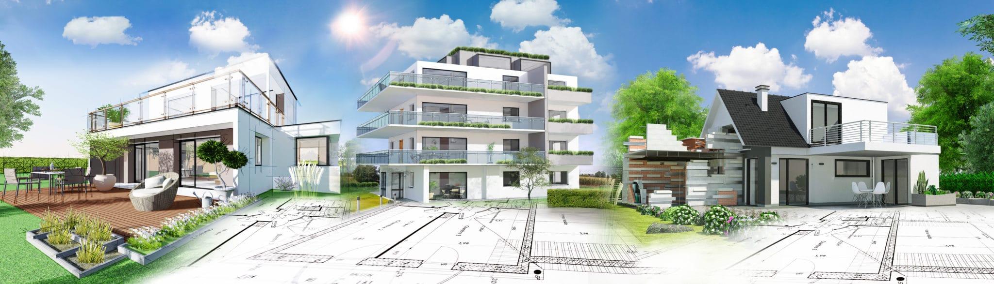 VEFA : le promoteur doit livrer à l'acquéreur un logement conforme en tous points à la notice descriptive