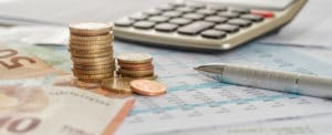 VEFA : le promoteur doit indemniser le Syndicat des copropriétaires de tous les désordres qui affectent les parties communes