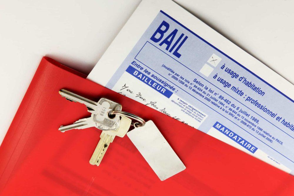 Bail d'habitation : les points juridiques essentiels