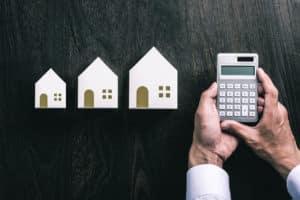 Vente de maison : les règles à respecter