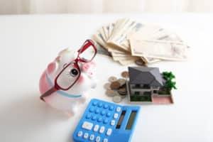 Encadrement des loyers à Paris en 2019 : ce qui change au 1er juillet
