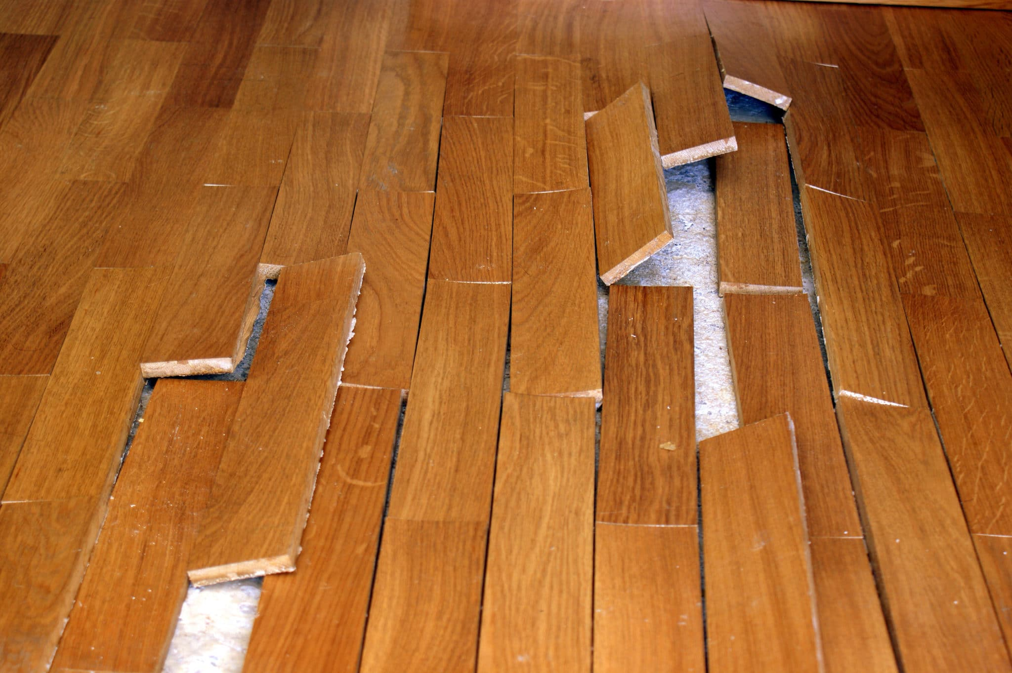 Construction et malfaçons – VEFA : comment obtenir réparation ?