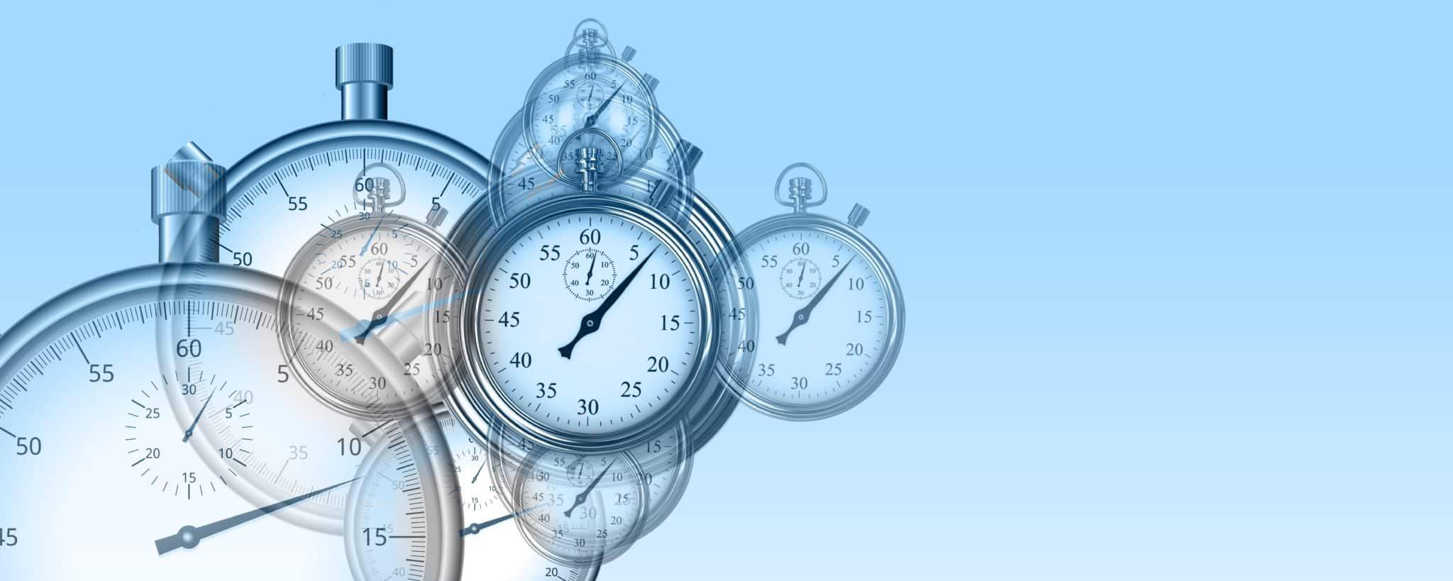 Que faire en cas de retard de livraison en VEFA ?