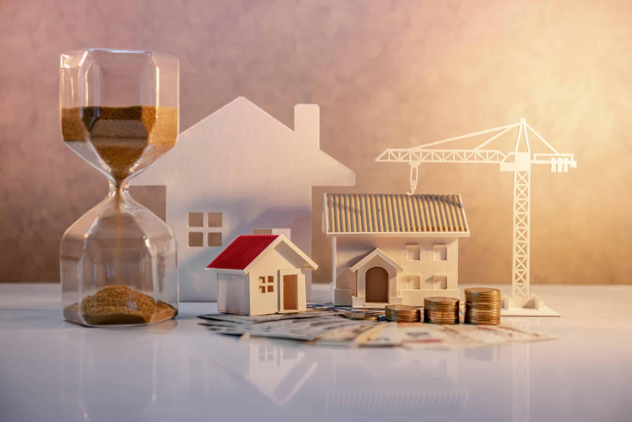 Achat immobilier en VEFA : le guide