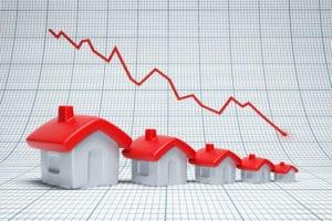 Loi « de Robien » et autres défiscalisations : que faire quand l'investissement immobilier ne tient pas ses promesses ?