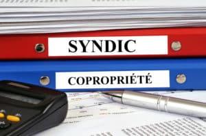 Copropriété sans syndic : est-ce possible ?