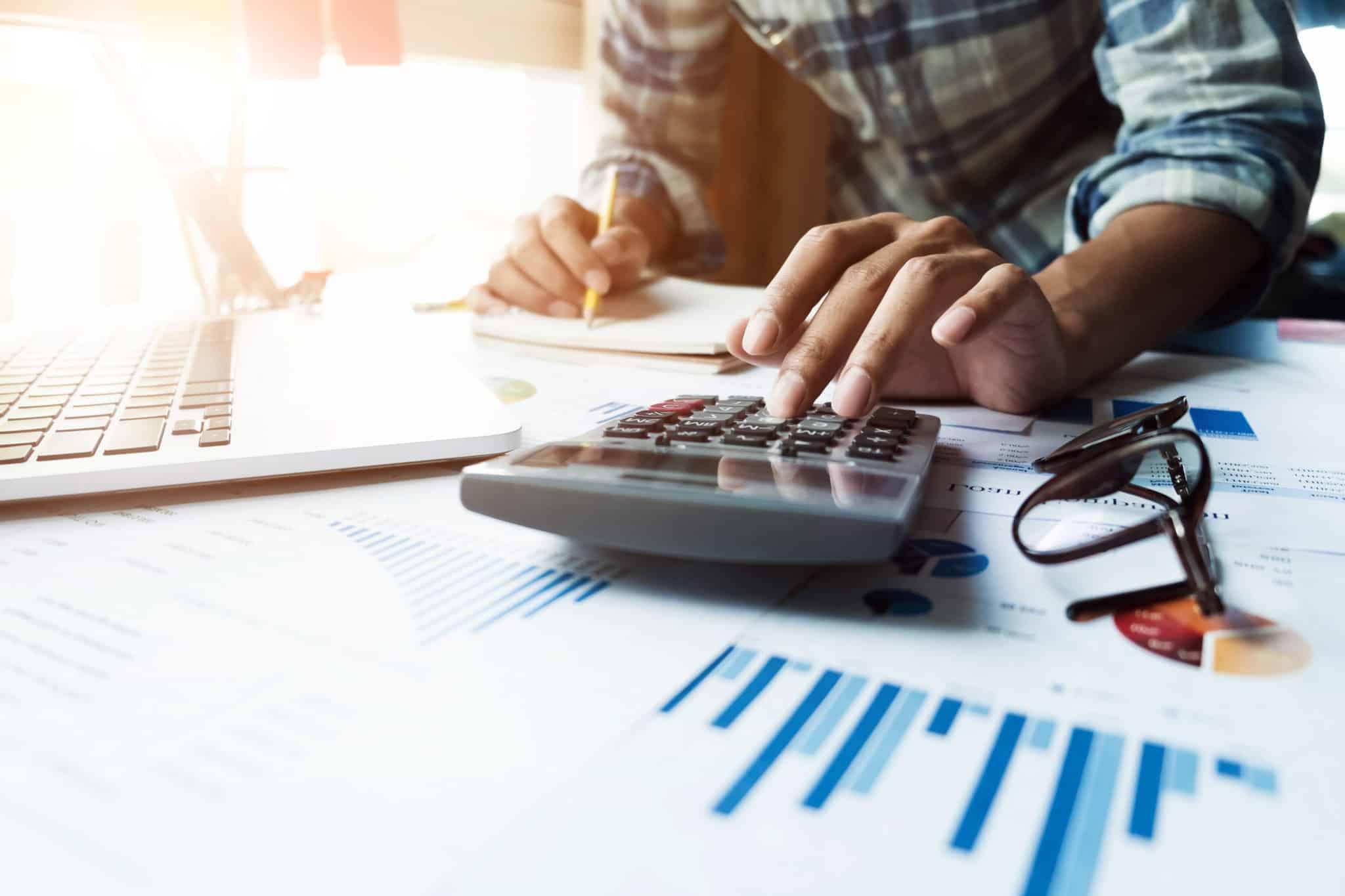 Charges de copropriété : que dois-je payer ?