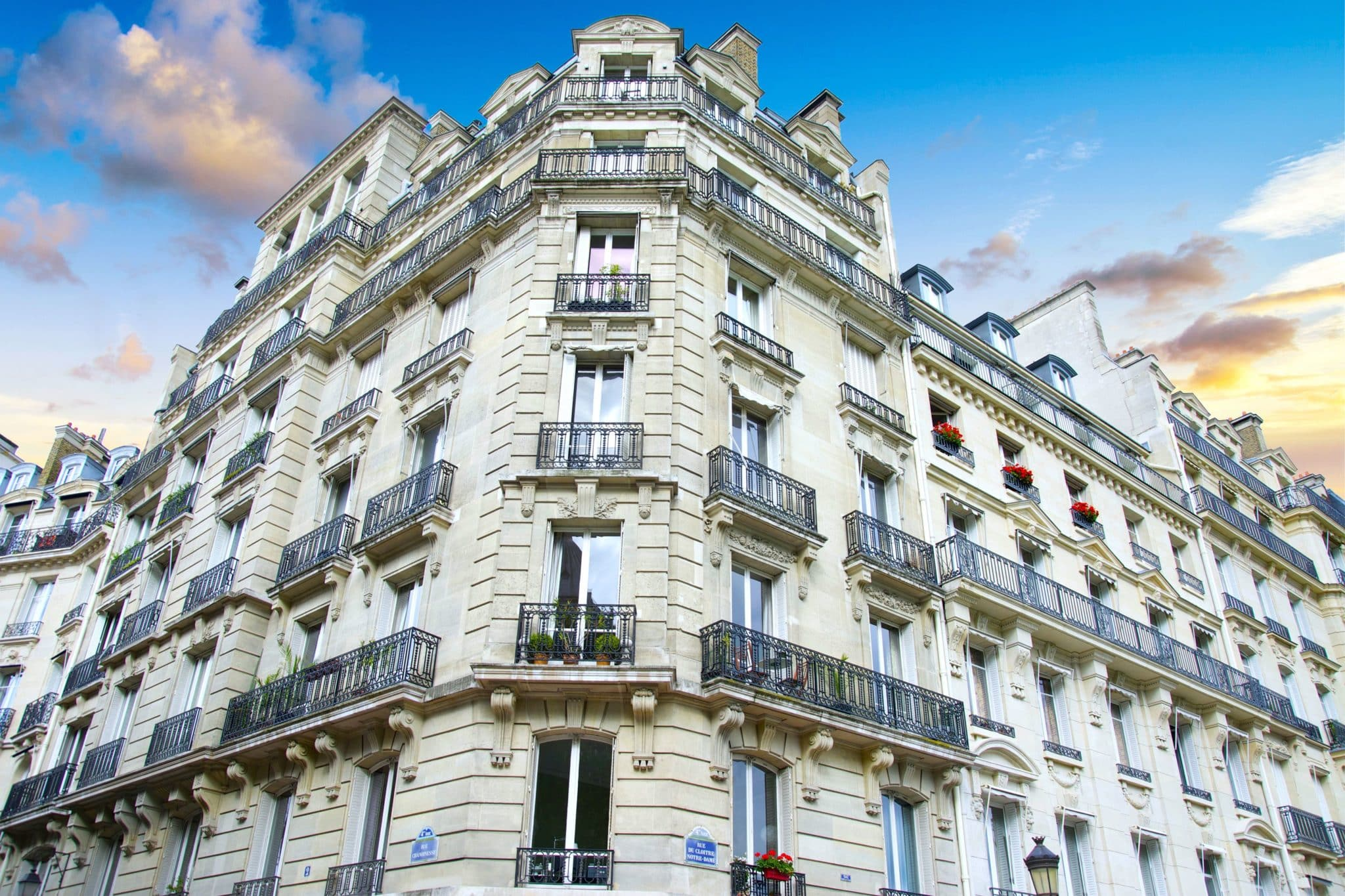Achat immobilier : les règles d'or