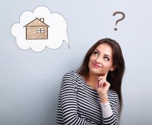 Quels risques pour un particulier lors d'un achat immobilier ?