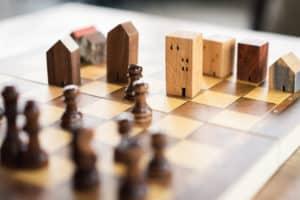 Bien construire son projet d'investissement immobilier locatif : maîtrisez les risques juridiques