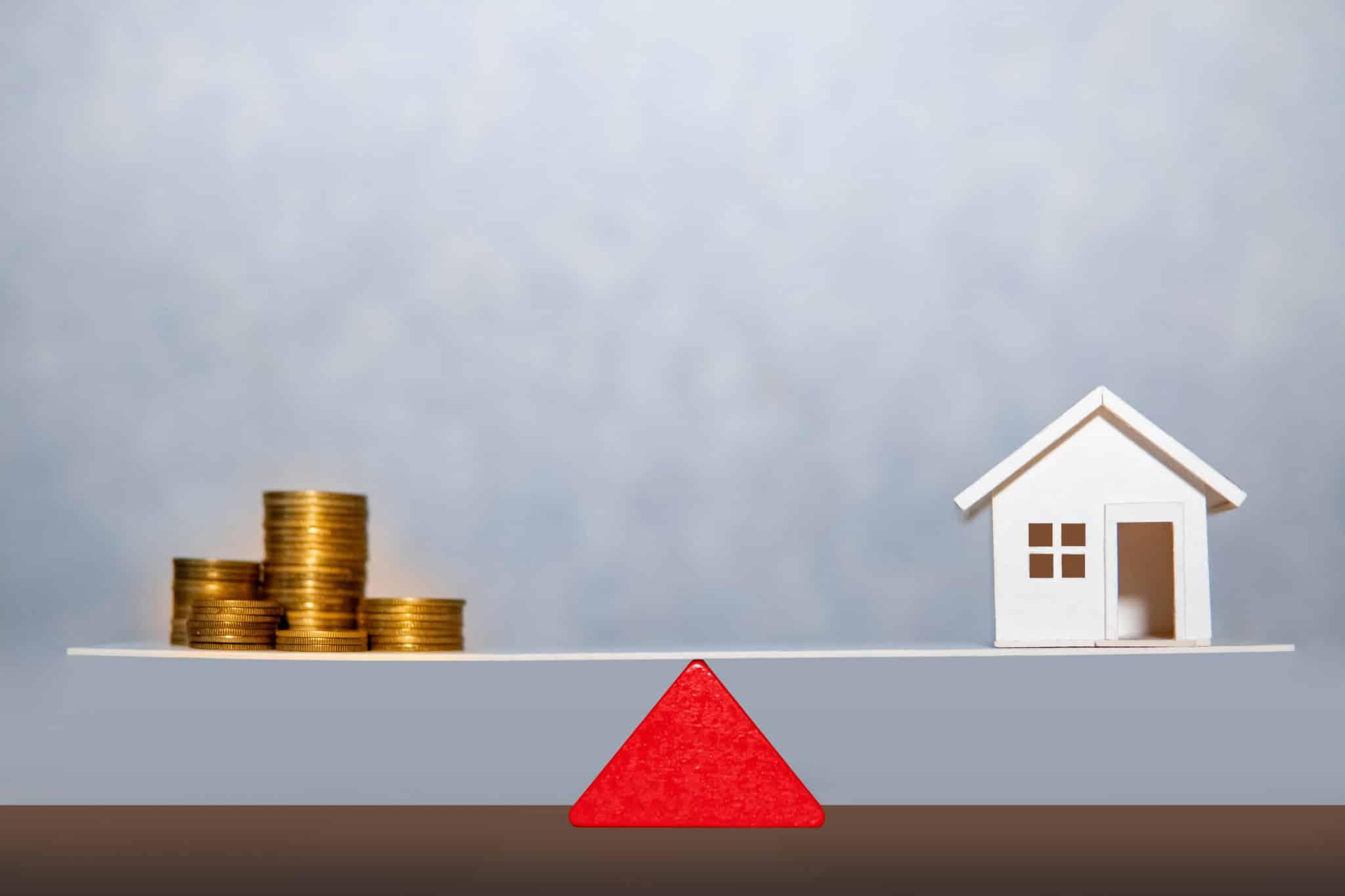 La révision du loyer du bail d'habitation : comment la prévoir ? comment la calculer ?