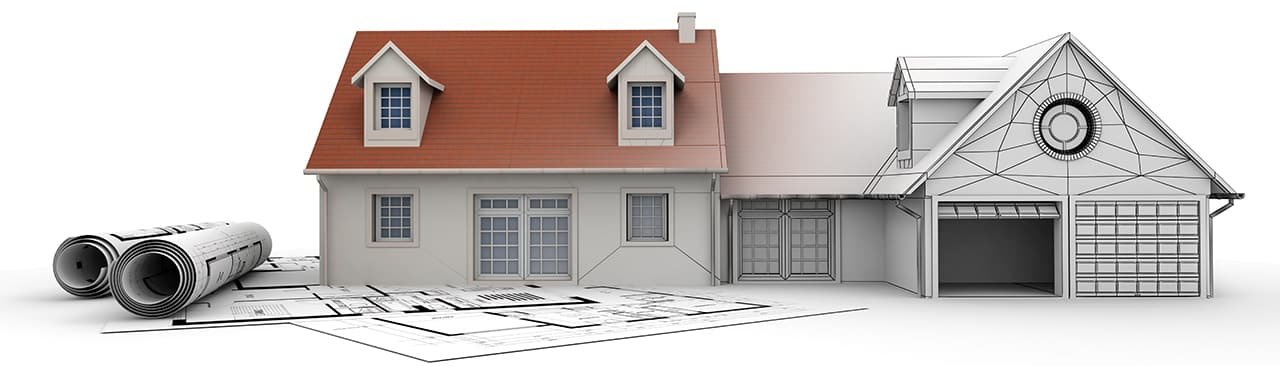 Vente d'une maison sans déclaration d'achèvement des travaux : est-ce possible ?