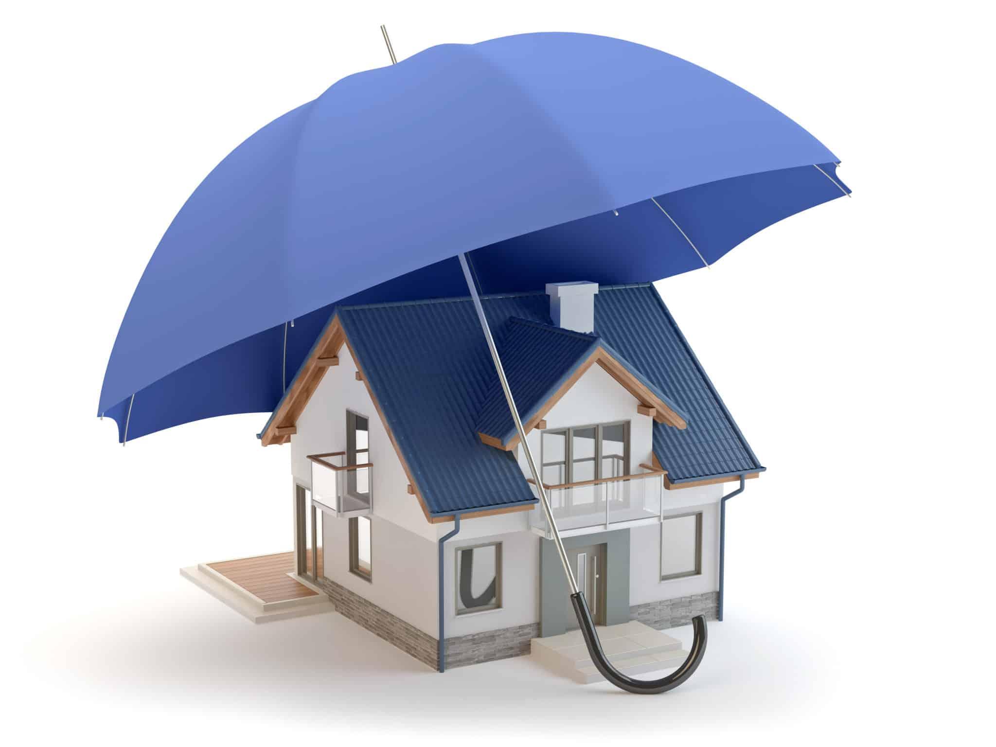 Assurance et catastrophe naturelle : quel comportement adopter pour un meilleur remboursement ?