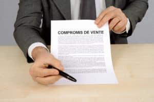 Read more about the article Promesse unilatérale de vente et promesse synallagmatique : points communs et différences