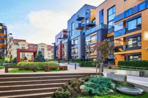 Vente d'un appartement en copropriété : tout savoir