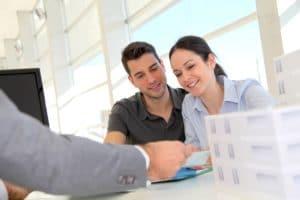 Acheter une maison en VEFA : est-ce possible ?