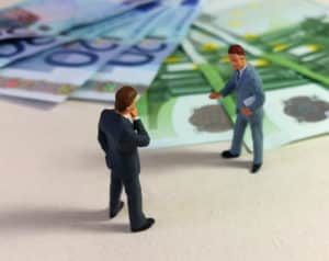 Comment des acquéreurs ont «perdu» la garantie financière d'achèvement de leur VEFA