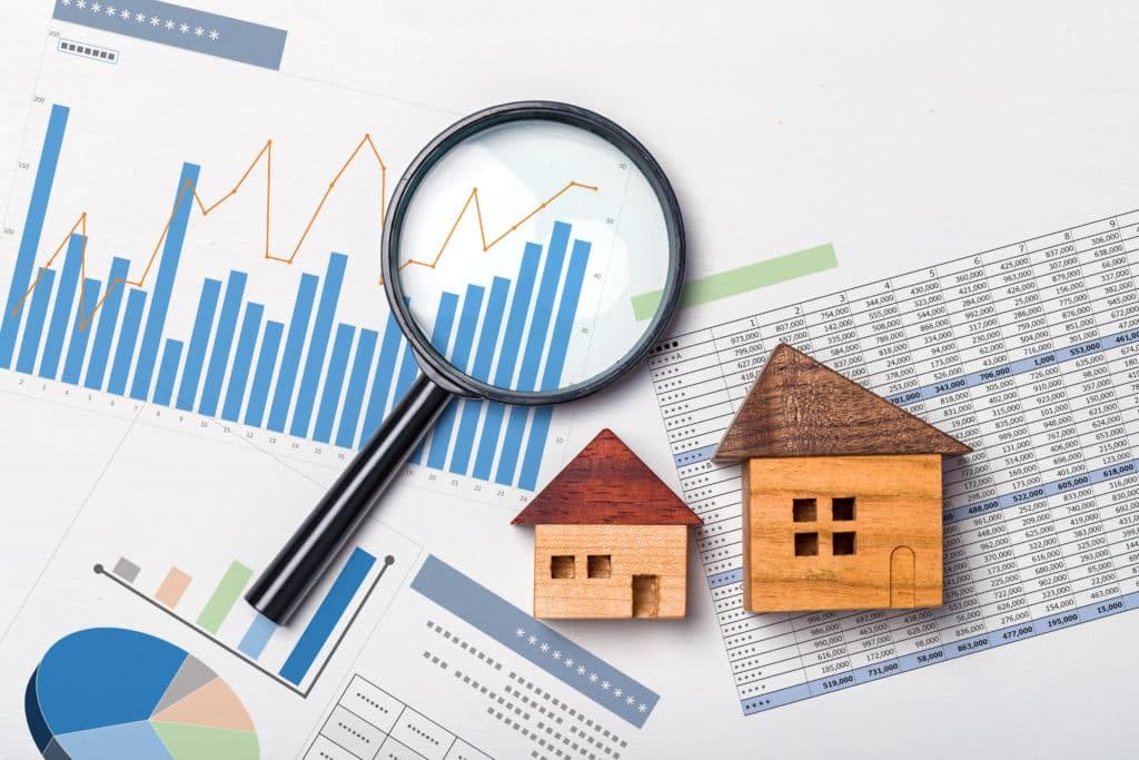 SOUSSENS Avocats - droit immobilier - annulation de la clause d'indexation du bail commercial
