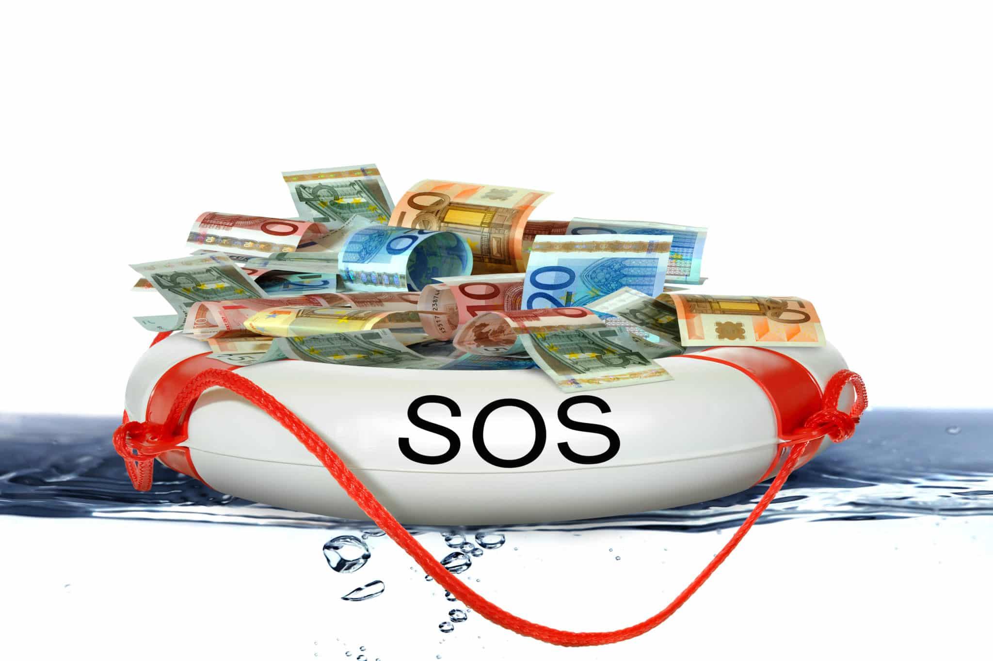Loyers impayés, locataire insolvable : quelle responsabilité pour l'agence immobilière ?