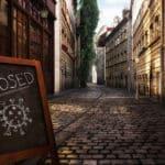Loyers commerciaux et COVID 19 : point d'étape (décembre 2020)