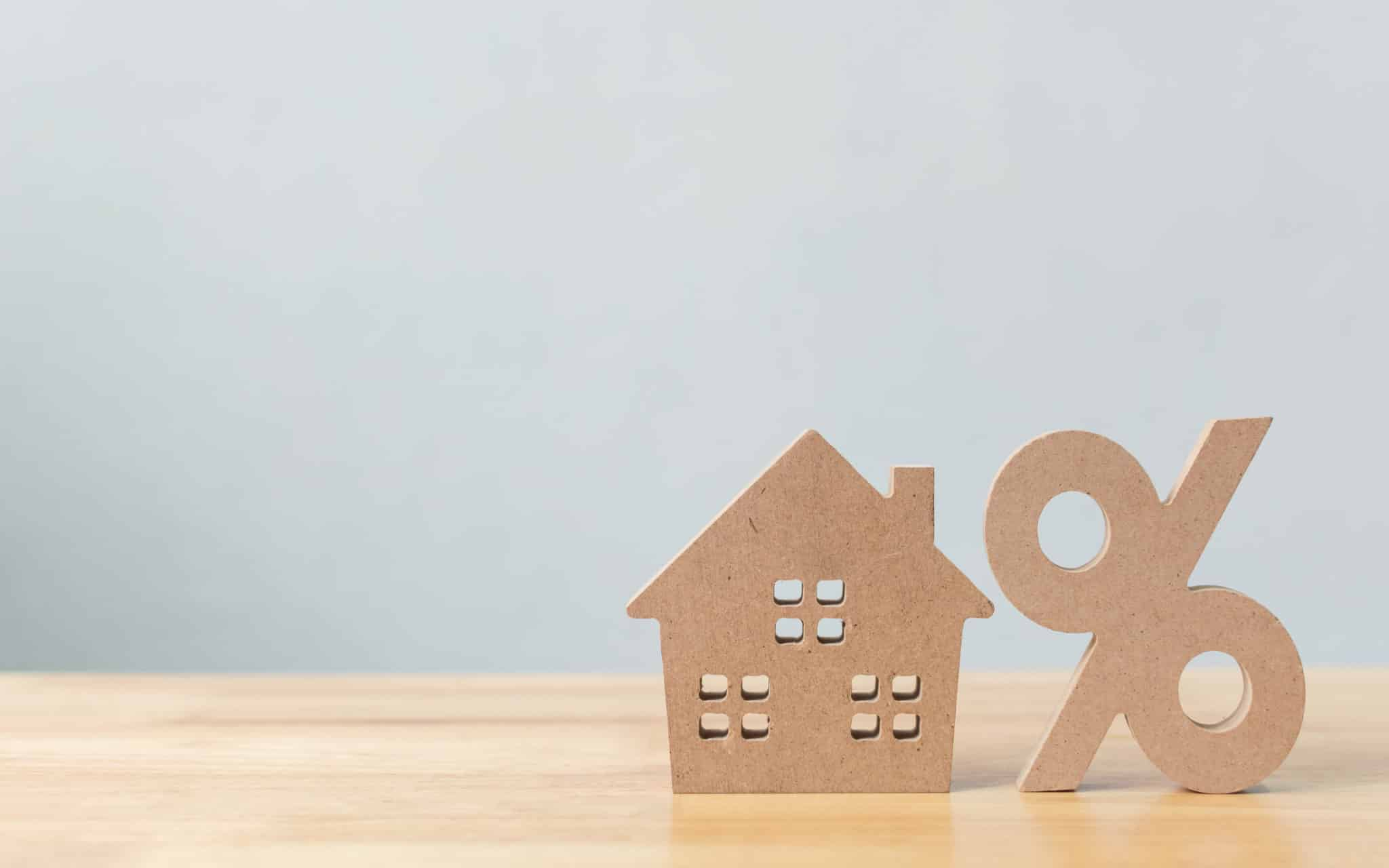 Promesse de vente et indemnité d'immobilisation : les précautions à prendre côté acquéreur.