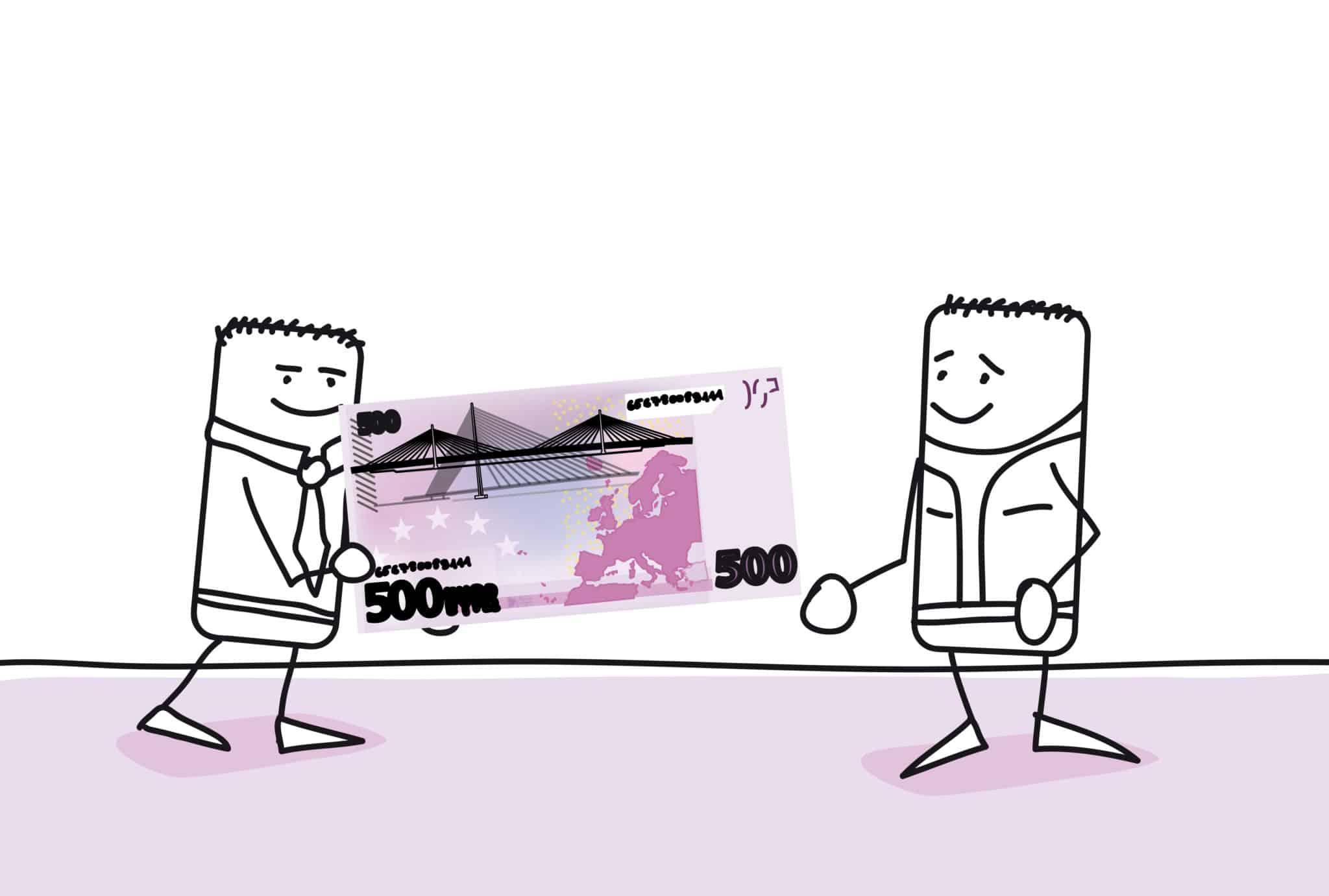Caution ou assurance loyers impayés. Quelle garantie choisir ?
