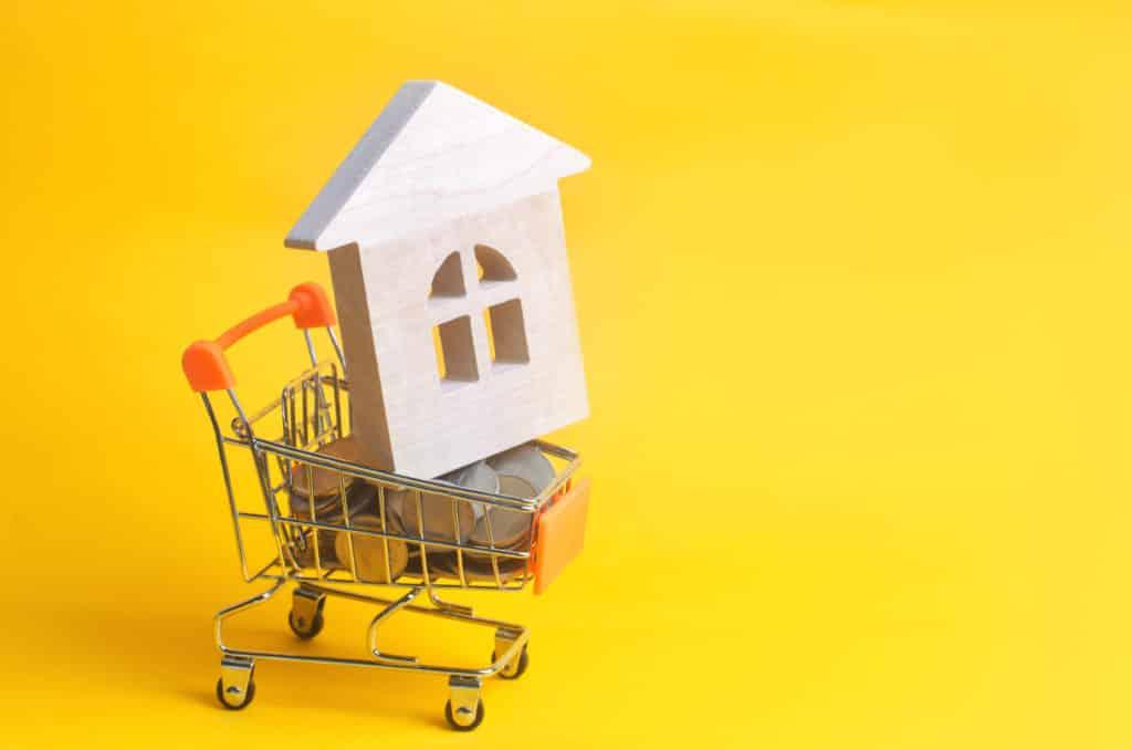 avocat immobilier rétractation compromis de vnete